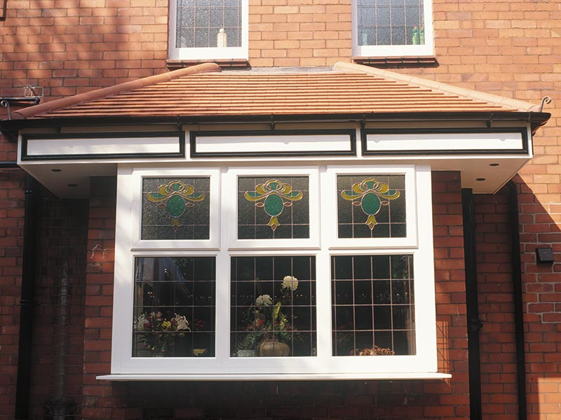 Wonderful french doors for sale merseyside photos for Upvc french doors liverpool